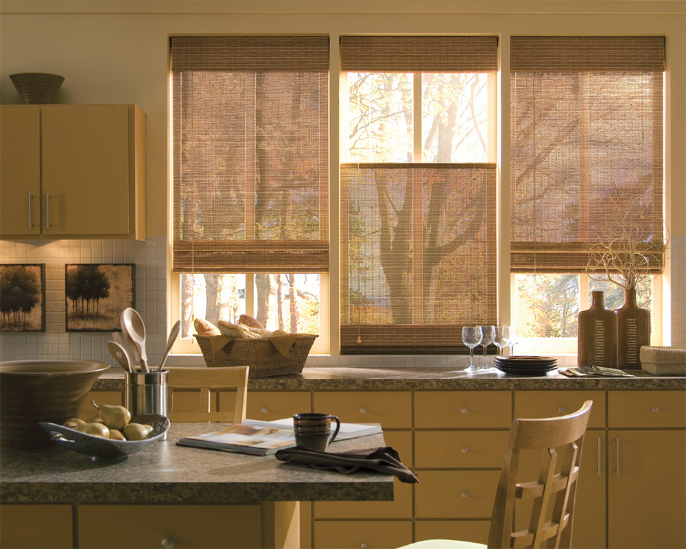 Aadhavan Sai Decors :: Dealing with all types of Decors, Modular ... for Bamboo Curtains Kerala  117dqh